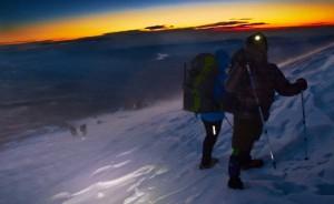 Elbrus 10