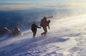 Elbrus 12