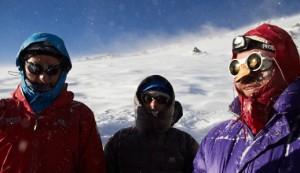 Elbrus 15