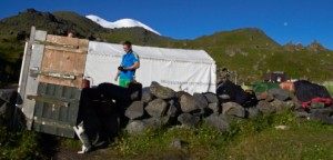 Elbrus 2