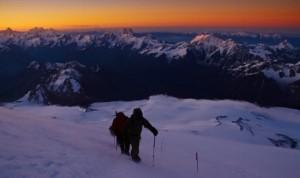 Elbrus 22