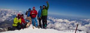 Elbrus 29