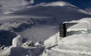 Elbrus 6