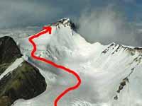 195aufstiegsroute-lhakpari