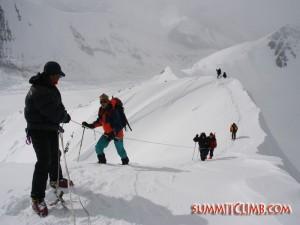Summit_LakpaRi_Meesters