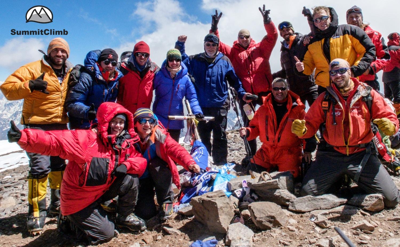 Aconcagua-Besteigung-2016-1