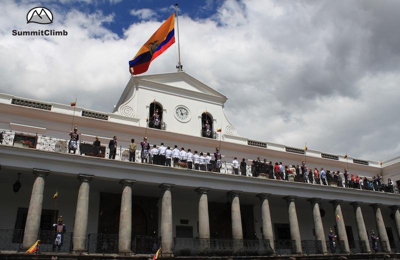 2014-12-Welcome-Ecuador