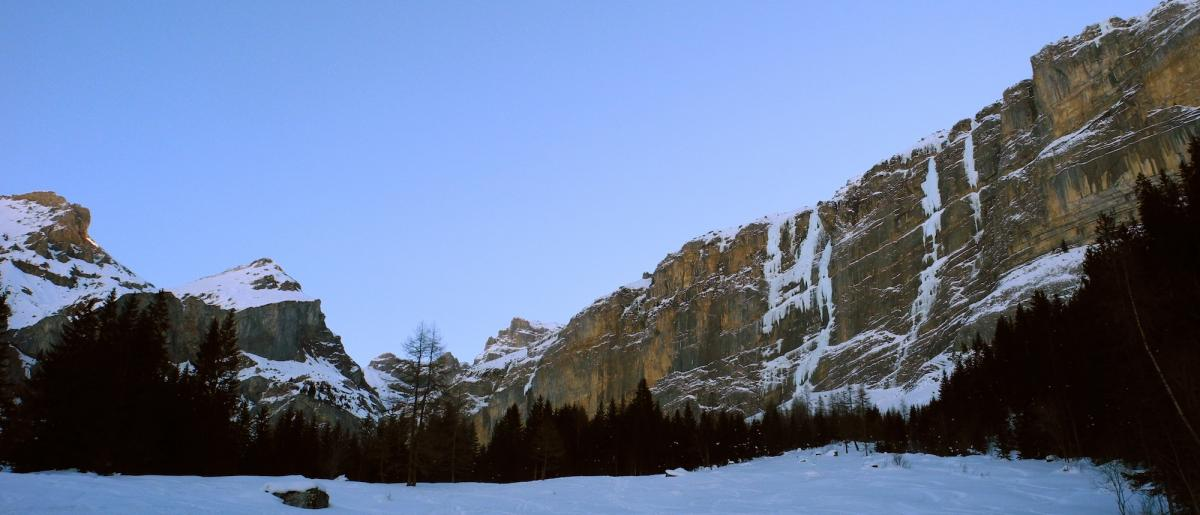 2015-02-18-Breitwandfluh-Blog.SummitClimb-CH