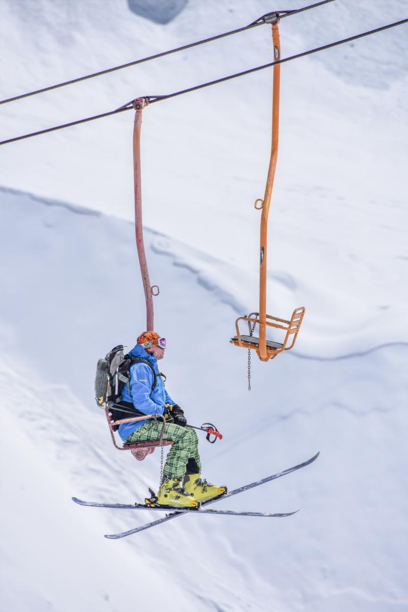 2015-Elbrus-2-Lift-Bild-Julian-Beermann