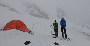 SummitClimb.ch-13-Camp1-Muztagh-Ata