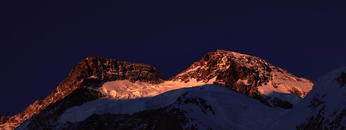 Broad-Peak-Mittel-Hauptgipfel