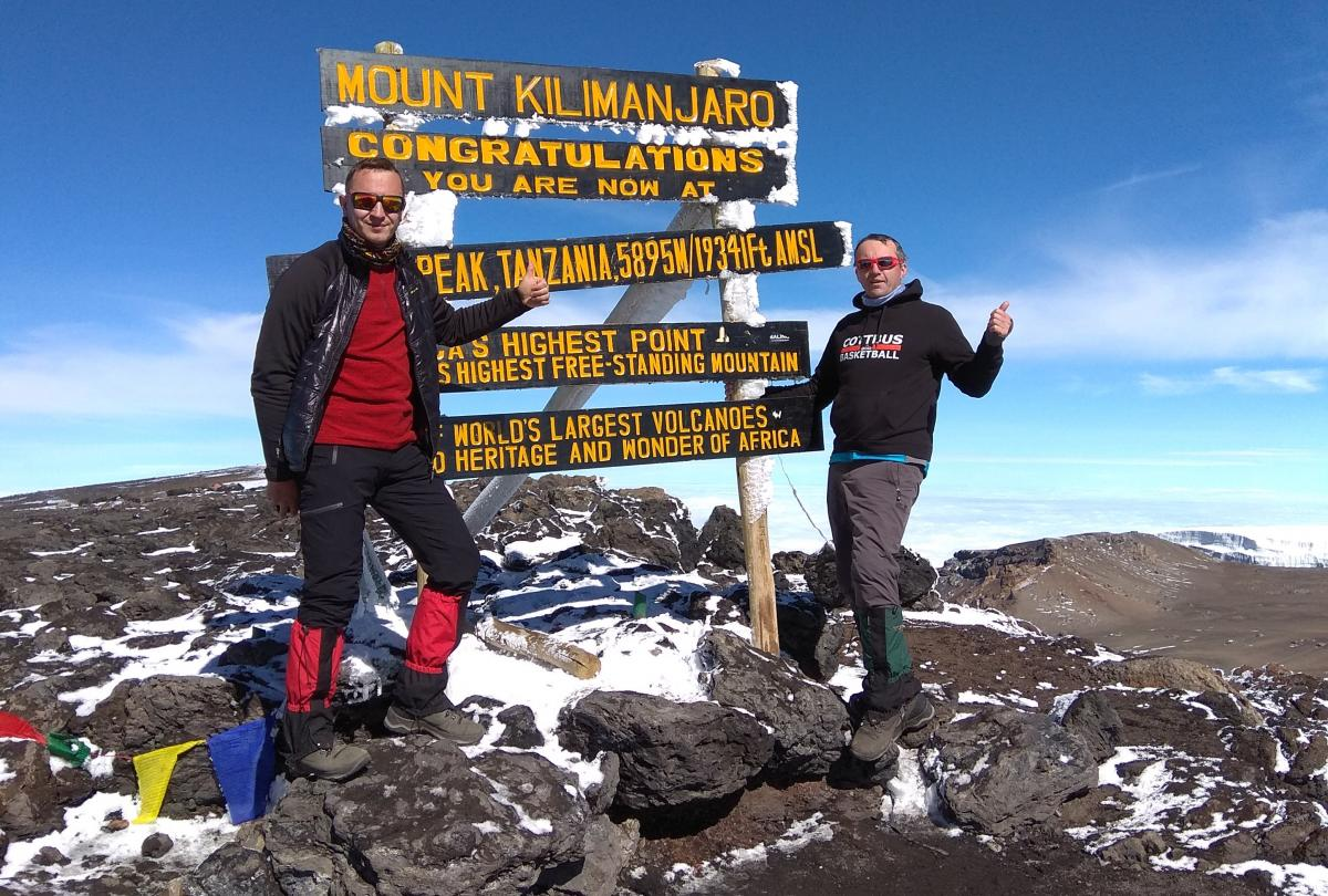 Kilimanjaro-Summit-Herbst-Climb-2017