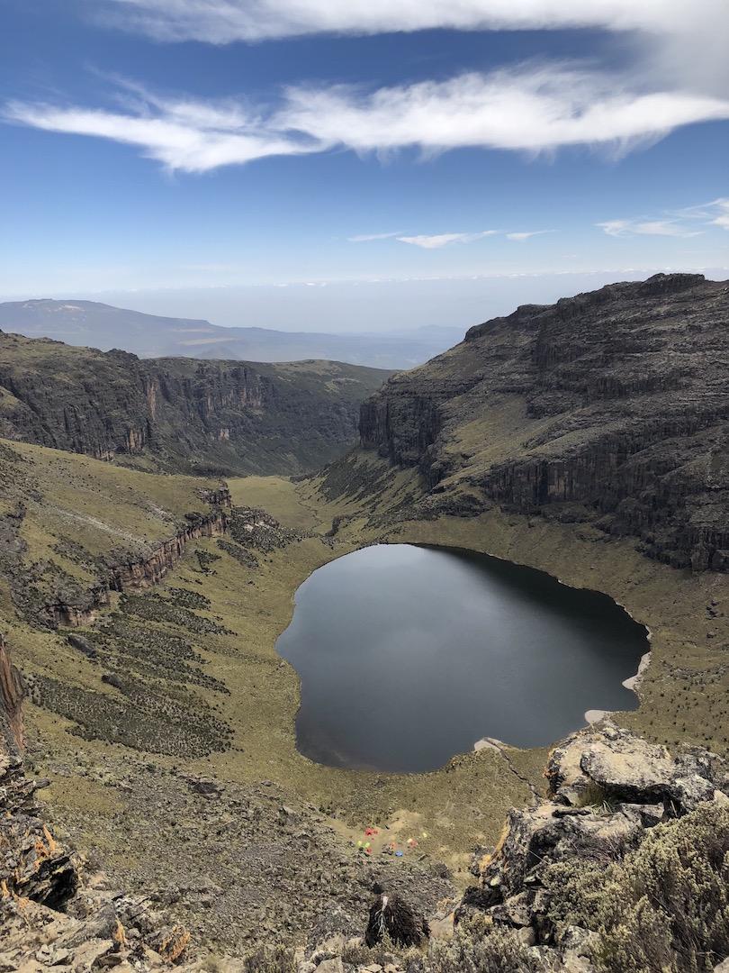 Mt-Kenya-Lake-M