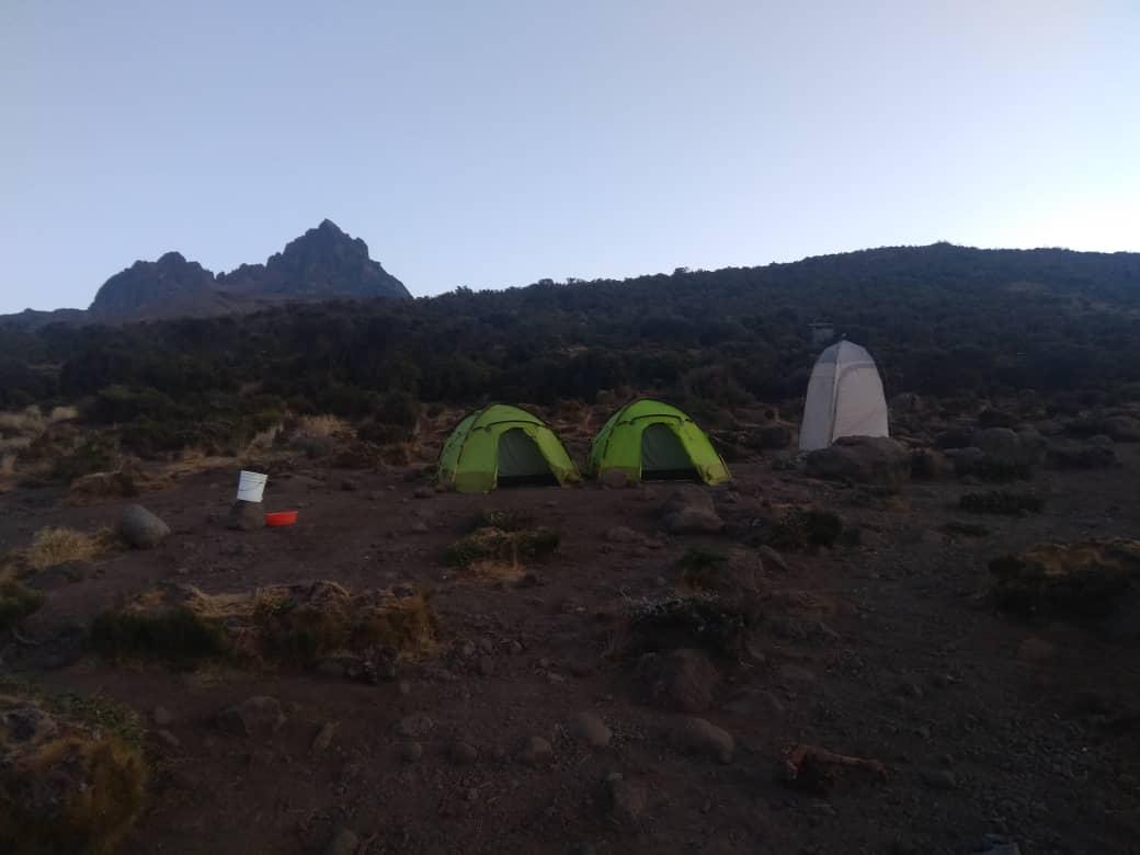 Kilelewa Camp_1