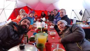 Aconcagau-2019-Feb-2