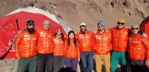 Aconcagau-2019-Feb-3-Team