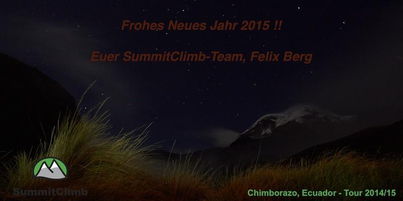 Chimborazo_SummitClimb.de_2015_Ecuador